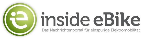 01_ie_Logo_mit_Subtext_dunkel_jpeg_2400pix
