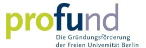 cropped-logo_fu_profund.jpg
