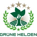 GHeldenlogo140