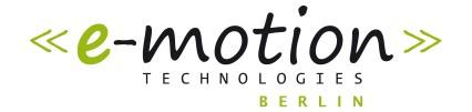 logo_berlin_rz