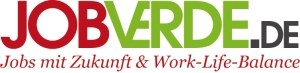 Logo_Jobverde_Jan2014